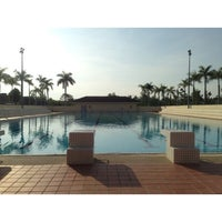 kyuem olympic swimming pool - Olympic Swimming Pool 2014