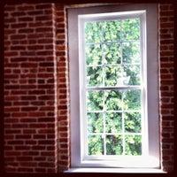 Photo taken at Carlisle Ribbon Mill by Shawn M. on 9/13/2013
