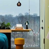 25hours hotel bikini berlin tiergarten 65 tips. Black Bedroom Furniture Sets. Home Design Ideas