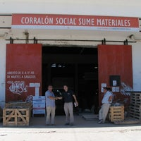 Photo taken at Sume Materiales - Fundación Vivienda Digna by Sume Materiales - Fundación Vivienda Digna on 3/11/2014