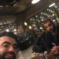 3/9/2018 tarihinde muhammed k.ziyaretçi tarafından Jimmy Joker'de çekilen fotoğraf