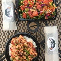 Ohana Island Kitchen Highland Tips From Visitors - Ohana island kitchen