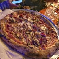 Photo taken at PizzaHacker by Melissa D. on 11/15/2017
