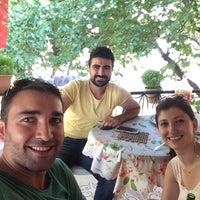Photo taken at Konak by Erkan F. on 7/17/2016