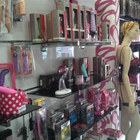 Photo taken at Sexycalia Sex Shop Getafe by Sexycalia Sex Shop Getafe on 1/31/2014