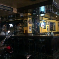 Photo taken at City Pub by Georgi H. on 4/17/2013