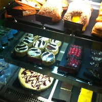 Photo taken at Starbucks by Nasuh A. on 1/17/2013