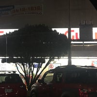 Photo taken at Farmacias Guadalajara by Paola C. on 12/14/2016