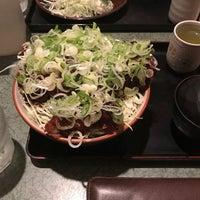 11/13/2016にぽりが洋食亭 寅安で撮った写真