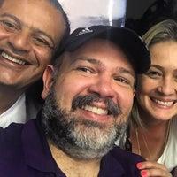 Photo taken at Aspicuelta Com Mourato Coelho by David B. on 11/5/2017