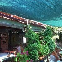 6/24/2017 tarihinde Gökhan I.ziyaretçi tarafından Κάστρο'de çekilen fotoğraf