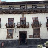 Foto tomada en La Casa De Los Balcones por Liudmyla ✔. el 10/2/2018
