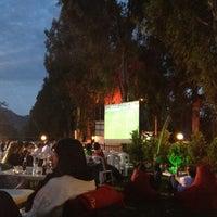 5/12/2013 tarihinde ömür a.ziyaretçi tarafından Kumrucu İzzet'de çekilen fotoğraf