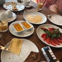 Снимок сделан в Пивнушка «Місто» пользователем Bilal Ç. 8/5/2018