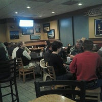 Photo taken at Wipeouts Grill by Howard R. on 3/26/2013