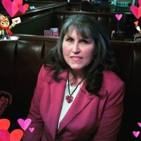 Photo taken at Ruby Tuesday by Michael S. on 2/15/2016