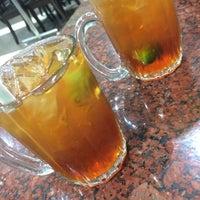 Photo taken at Restoran Salam Sentosa by 🌸 Wannie 🌸 on 1/17/2017