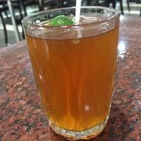 Photo taken at Restoran Salam Sentosa by 🌸 Wannie 🌸 on 7/12/2016