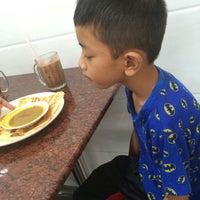 Photo taken at Restoran Salam Sentosa by 🌸 Wannie 🌸 on 7/11/2016
