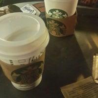 5/6/2014 tarihinde Berkan G.ziyaretçi tarafından Starbucks'de çekilen fotoğraf
