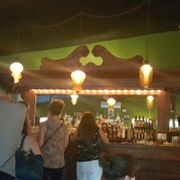 Photo taken at The Butterfly Bar by Bert M. on 7/1/2016