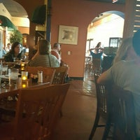 Photo taken at Las Palomas Restaurant - Bar by Bert M. on 6/24/2016