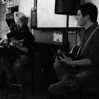 Photo taken at Fox & Fiddle by J T. on 3/2/2014