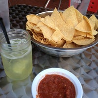 Photo taken at Local Cantina by Angie on 8/20/2013