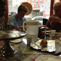 Photo taken at Oliveri's Pizza by Kyle M. on 7/10/2013