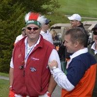 Photo taken at Green Mountain National Golf Course by Green Mountain National Golf Course on 2/17/2014