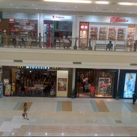 Photo taken at Seremban 2 City Centre by Mohd S. on 6/2/2014