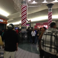 Photo taken at Newgate Mall by Melinda V. on 11/23/2012