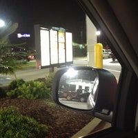 Photo taken at McDonald's by Jennifer F. on 10/23/2012