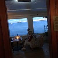9/2/2017にHank L.がThe Halyardで撮った写真