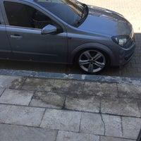 toyota | sarar otomotiv - concesionaria de coches