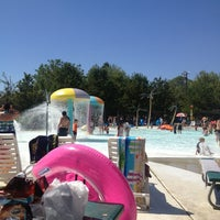 Island waterpark fresno coupons