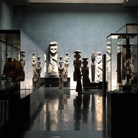 2/5/2016 tarihinde Sebastian C.ziyaretçi tarafından Museo Chileno de Arte Precolombino'de çekilen fotoğraf