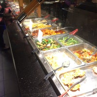 mika japanese buffet 1426 s 324th st rh foursquare com mikasa japanese buffet federal way mikasa japanese buffet federal way