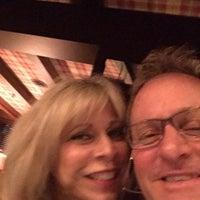 Photo taken at Hamilton's Food & Spirits/Pizzeria by Mark S. on 11/9/2014