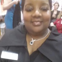 Photo taken at Mary Kay Cosmetics by Christina W. on 5/12/2014