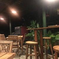 Foto tomada en Country Store & Café por Maica G. el 3/17/2018