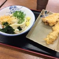 Photo taken at 竹清 by ティック on 9/9/2017