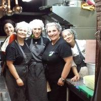 Foto scattata a L'Oste Della Bon'Ora da Giulia M. il 6/7/2014