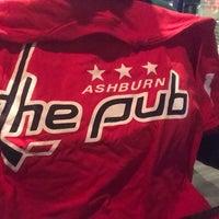 Das Foto wurde bei Ashburn Pub von K am 10/3/2018 aufgenommen