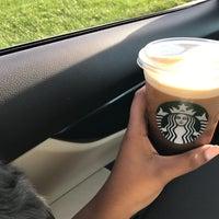 Photo prise au Starbucks par K le7/31/2017