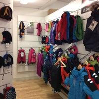 Photo taken at MadeForKids lagerbutik by MadeForKids lagerbutik on 2/2/2014