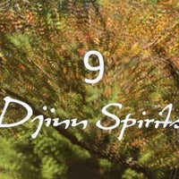 Photo taken at Djinn Spirits by Djinn Spirits on 2/9/2014