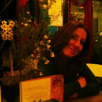 Foto tomada en El Clandestino por Fernando P. el 12/28/2012