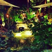 Photo taken at Guanabanas by John A. on 12/13/2012