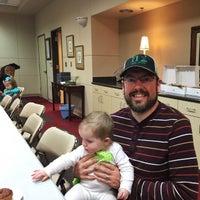 Photo taken at Presbyterian Children's Center by Joel H. on 3/4/2015